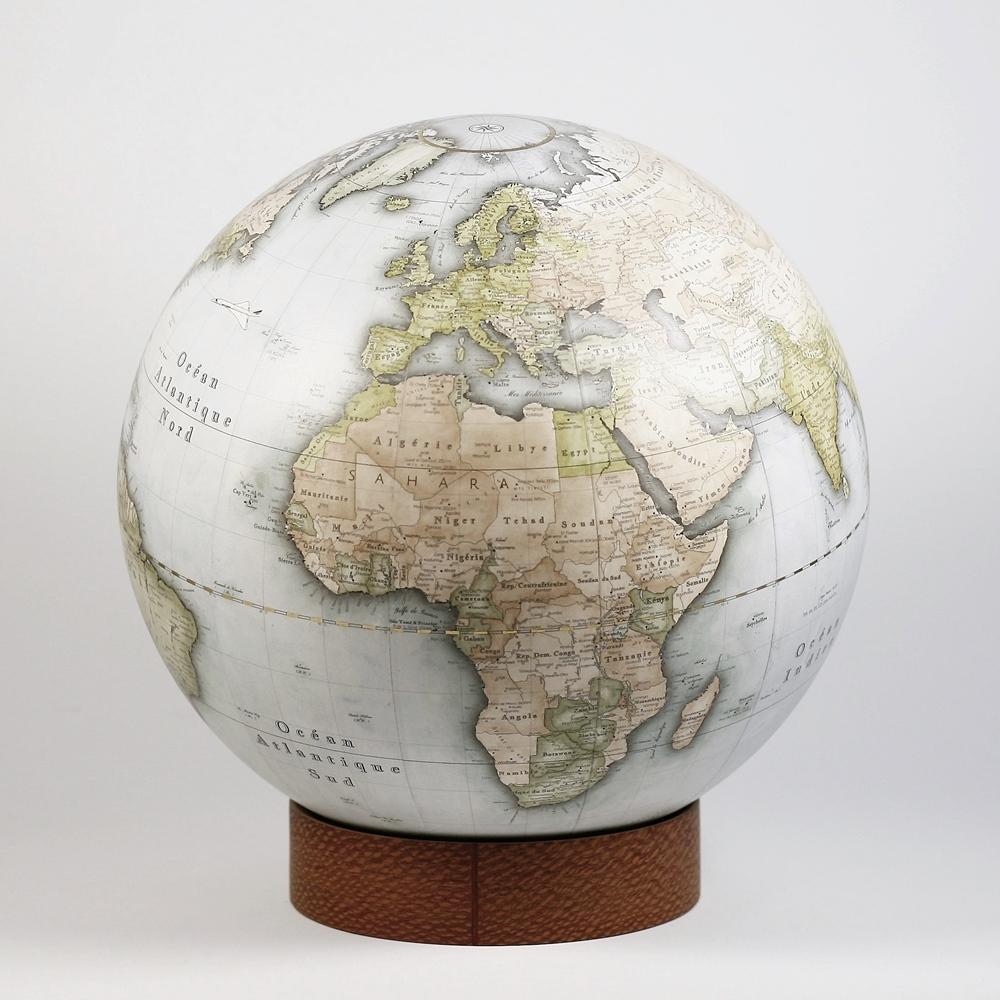 Celadon | Globe 36cm
