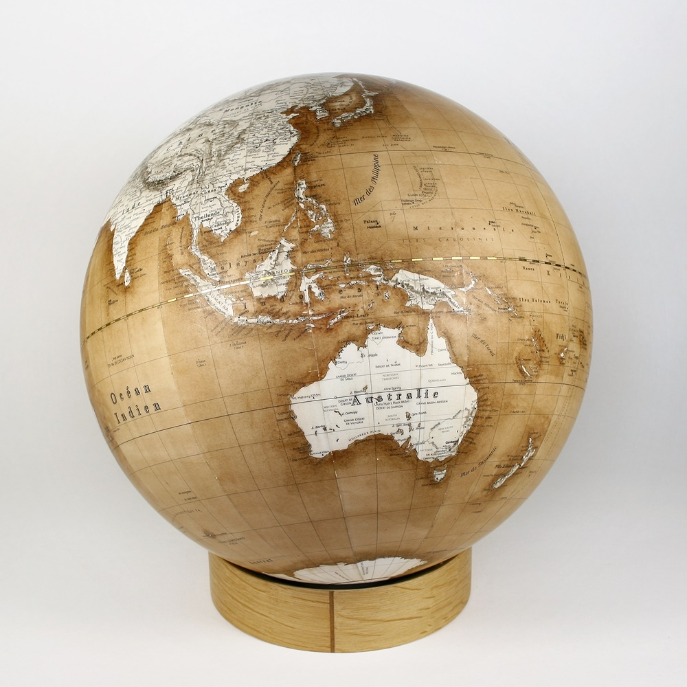 Toundra | Globe 36cm