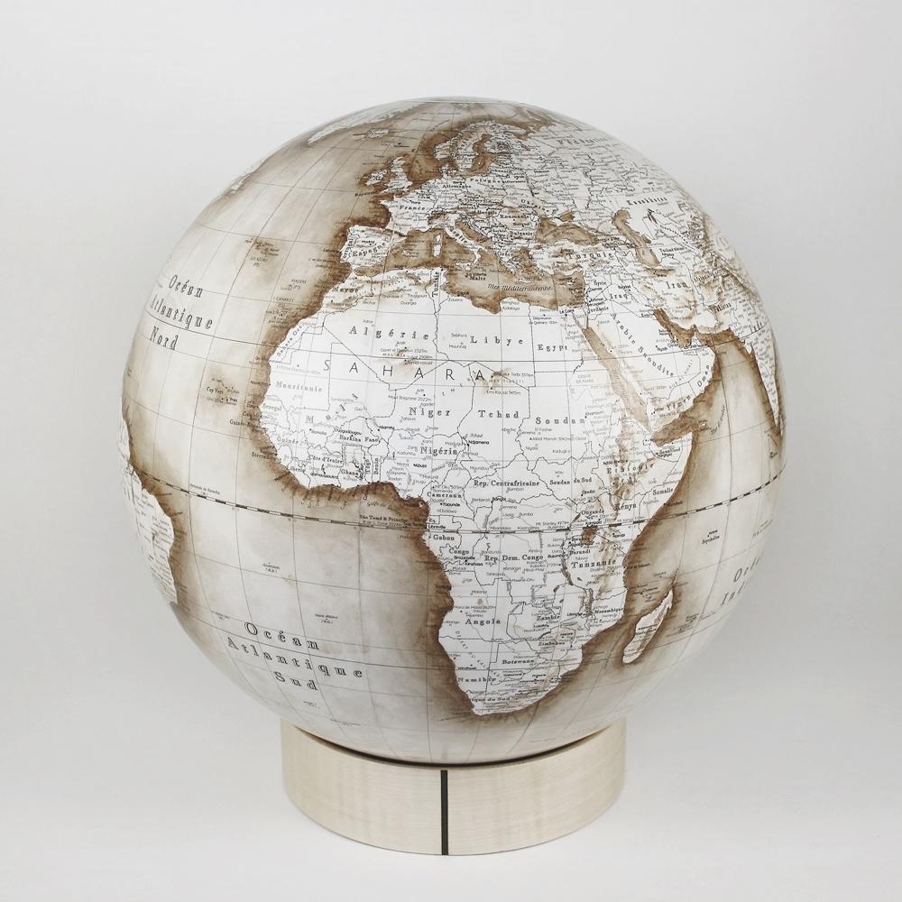 Bistre | Globe 36cm