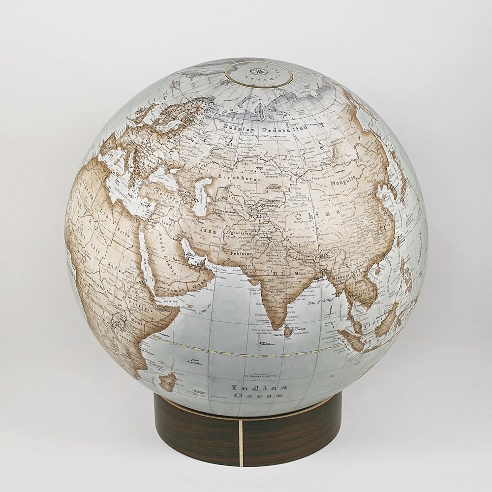Celadon   Globe 36cm