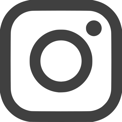 Instagram orbisterraeglobes