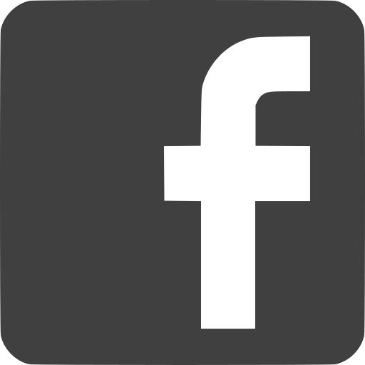 facebook orbisterraeglobes
